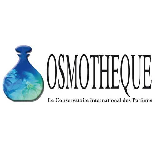 osmotheque2