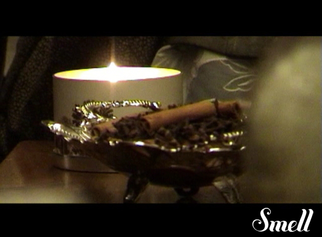 Smell-SimoneCosacProfumi2