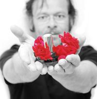 tauer-fiore-small