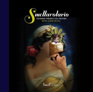 cover-smellavolario