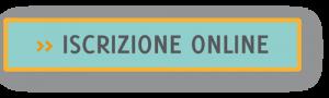 iscrizione-online2