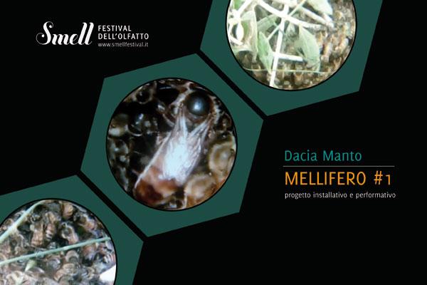 2Mellifero#1-DaciaManto600x400-01