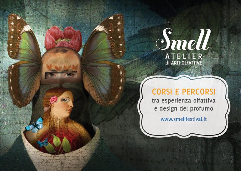 SmellAtelier2015-2016-light