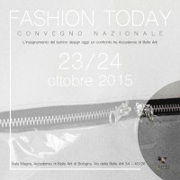 fashion-today