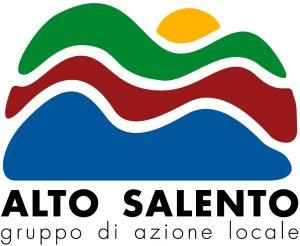ALTO_SALENTO_Logo