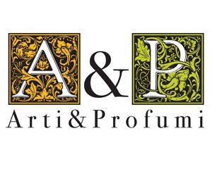 Arti&Profumi2
