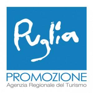 Logo-PUGLIAPROMOZIONEsmall