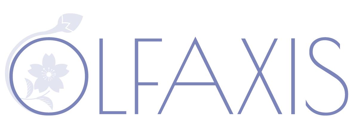 Olfaxis