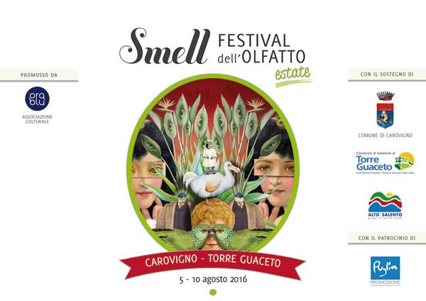 SmellFestivalEstate-Intestazione600x400