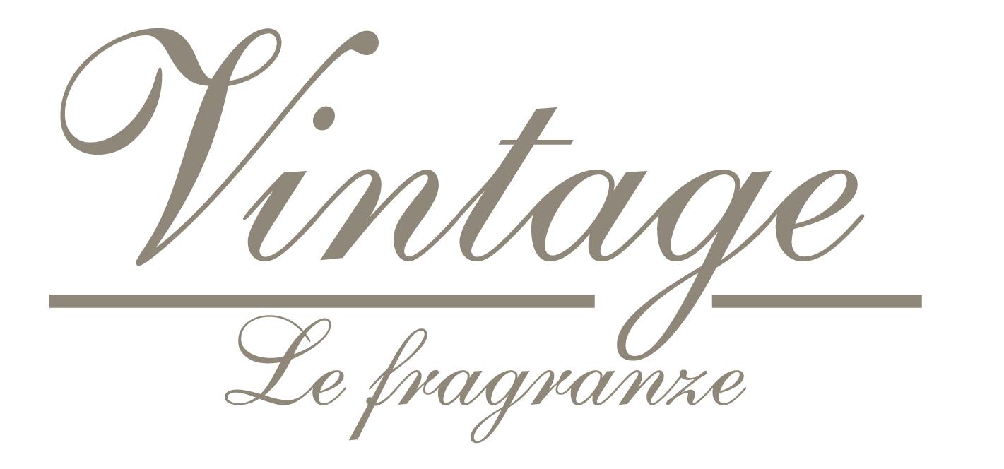 logo-vintage-andria