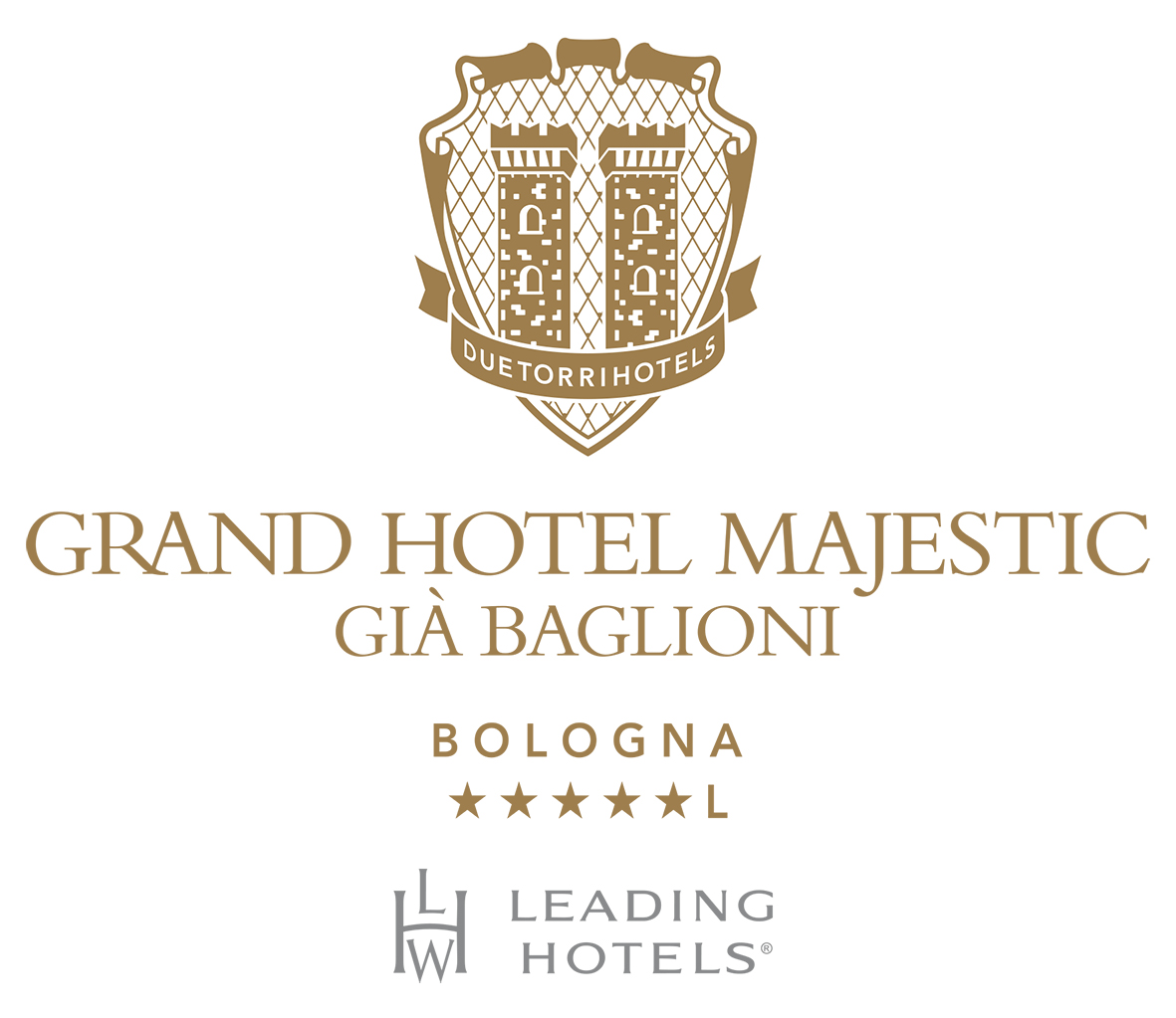GRAND_HOTEL_MAJESTIC+leading