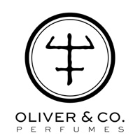 OLIVER&CO_small