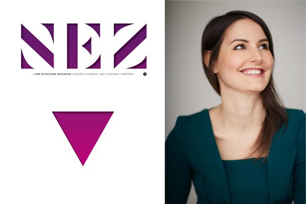 NEZ-COVER